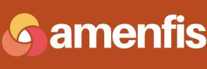 AMENFIS.COM