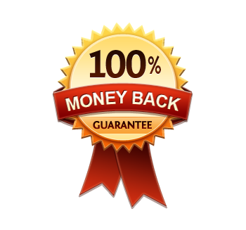 Image result for 100% money back